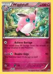 XY card 90