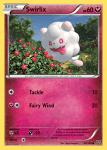 XY card 94