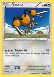 XY card 98