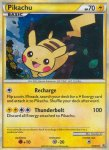 HeartGold and SoulSilver Promos card HGSS03