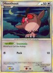 HeartGold and SoulSilver Promos card HGSS05