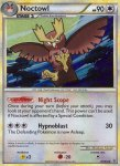 HeartGold and SoulSilver Promos card HGSS06