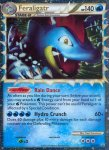 HeartGold and SoulSilver Promos card HGSS07