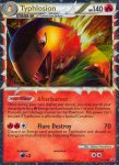 HeartGold and SoulSilver Promos card HGSS09