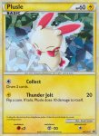 HeartGold and SoulSilver Promos card HGSS16