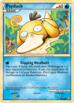 HeartGold and SoulSilver Triumphant card 74