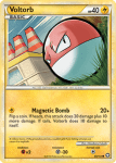 HeartGold and SoulSilver Triumphant card 83