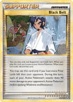 HeartGold and SoulSilver Triumphant card 85