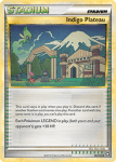 HeartGold and SoulSilver Triumphant card 86