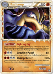 HeartGold and SoulSilver Triumphant card 95