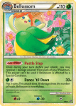 HeartGold and SoulSilver Undaunted card 1