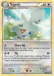 HeartGold and SoulSilver Undaunted card 39