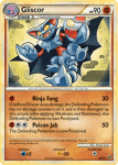 HeartGold and SoulSilver Undaunted card 4