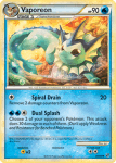HeartGold and SoulSilver Undaunted card 41