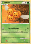 HeartGold and SoulSilver Undaunted card 44