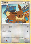 HeartGold and SoulSilver Undaunted card 47