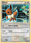 HeartGold and SoulSilver Undaunted card 48
