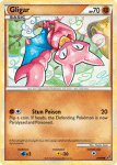 HeartGold and SoulSilver Undaunted card 49