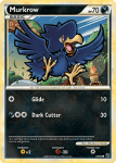 HeartGold and SoulSilver Undaunted card 59