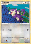 HeartGold and SoulSilver Undaunted card 64