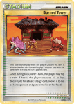 HeartGold and SoulSilver Undaunted card 71