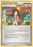 HeartGold and SoulSilver Undaunted card 74