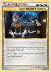 HeartGold and SoulSilver Undaunted card 78