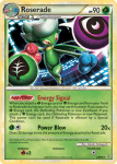 HeartGold and SoulSilver Unleashed card 23