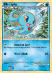 HeartGold and SoulSilver Unleashed card 3