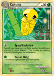 HeartGold and SoulSilver Unleashed card 32