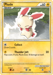 HeartGold and SoulSilver Unleashed card 36