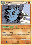 HeartGold and SoulSilver Unleashed card 38