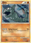HeartGold and SoulSilver Unleashed card 57