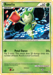 HeartGold and SoulSilver Unleashed card 61