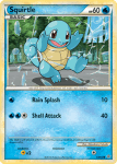 HeartGold and SoulSilver Unleashed card 63