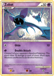 HeartGold and SoulSilver Unleashed card 70