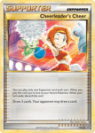 HeartGold and SoulSilver Unleashed card 71