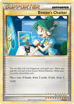 HeartGold and SoulSilver Unleashed card 73
