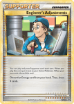 HeartGold and SoulSilver Unleashed card 75
