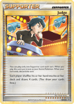 HeartGold and SoulSilver Unleashed card 78