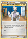 HeartGold and SoulSilver card 101