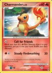 Platinum Arceus card 59