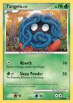 Platinum Arceus card 76