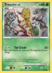 Platinum Arceus card 78