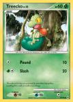 Platinum Arceus card 79