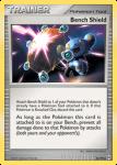 Platinum Arceus card 83