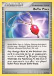 Platinum Arceus card 84