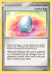 Platinum Arceus card 88