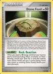 Platinum Arceus card 92
