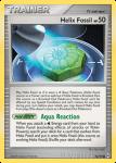 Platinum Arceus card 93